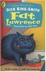 Fat Lawrence (Colour Young Puffin)