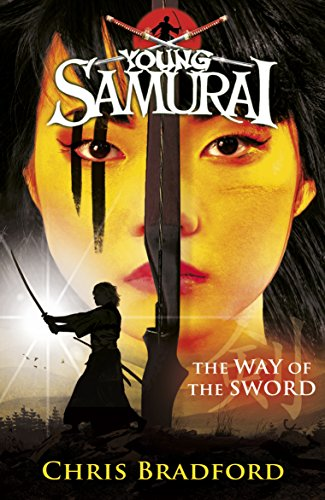 Way of the Sword (Young Samurai)