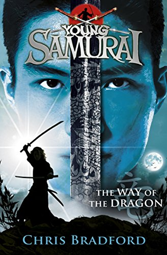 Way of the Dragon (Young Samurai)