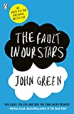 The Fault in Our Stars | Green, John