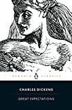 Penguin Classics Great Expectations