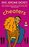Cheaters - book cover picture