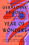 Year of Wonders:A Novel of the Plague