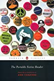 The Portable Sixties Reader (Penguin Classics)/Ann Charters