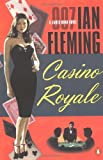 Casino Royale A James Bond Novel