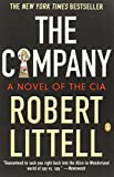 The Company - book cover picture