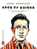 Book Cover: Book of Haikus by Jack Kerouac
