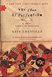 Book Cover: The Idea Of Perfection By Kate Grenville