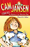 Cam Jansen and the Mystery of the Television Dog (Cam Jansen)