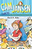 Cam Jansen and the Mystery of the Carnival Prize (Cam Jansen)