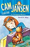 The Catnapping Mystery (A Cam Jansen Adventure)