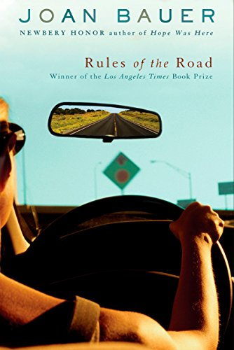 [Rules of the Road]