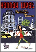 The Belltown Towers
