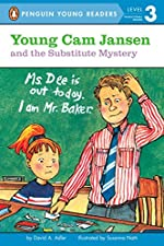 The Substitute Mystery