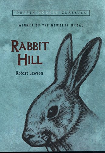 [Rabbit Hill]