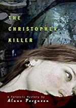 The Christopher Killer