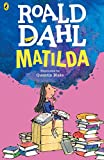 Matilda - oddly there is no digital version