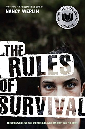 The rules of survival summary by chapter
