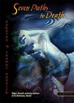 Seven Paths to Death by Dorothy and Thomas Hoobler