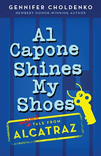 Al Capone Does My Homework Characters Frozen secrets talks about the
