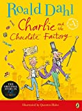 Charlie and the Chocolate Factory (1964 - 1972) (Book Series)