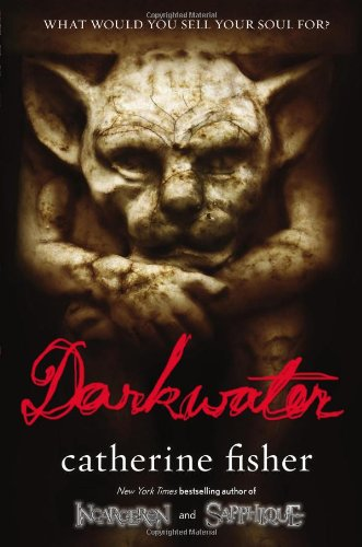 Darkwater, Fisher, Catherine