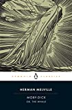 Moby-Dick: Or, the Whale: or, the Whale (Penguin Classics)