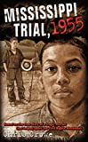 Mississippi Trial, 1955 - book cover picture