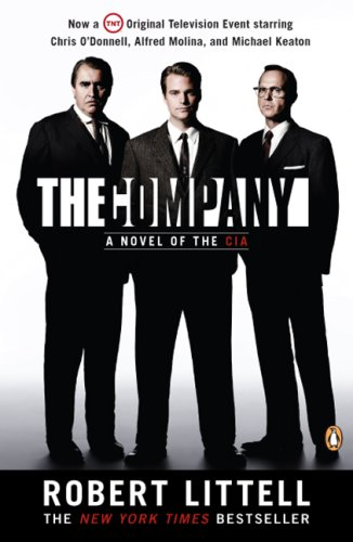 The Company (TV tie-in)