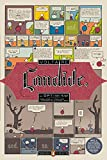 Candide (Penguin Classics Deluxe Edition)