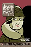 [Mrs. Parker & Round Table Books]