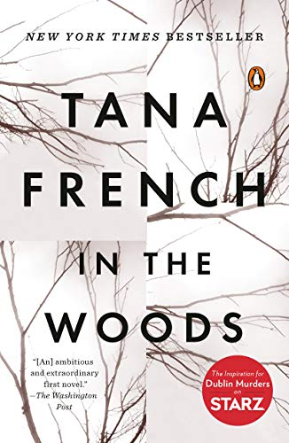 In the Woods, French, Tana