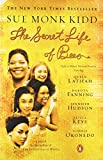 The Secret Life of Bees (2003) (Book) written by Sue Monk Kidd