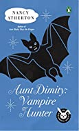 Aunt Dimity Vampire Hunter by Nancy Atherton