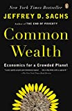 Buy Common Wealth: Economics for a Crowded Planet from Amazon
