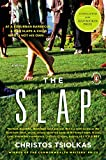Cover Image of The Slap: A Novel by Christos Tsiolkas published by Penguin (Non-Classics)