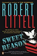 Sweet Reason by Robert Littell