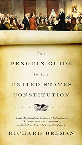 united states constitution essay questions