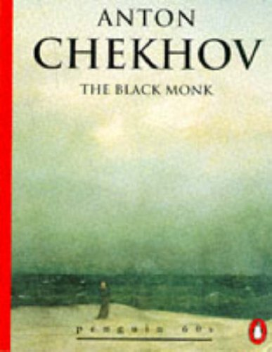 The Black Monk and Peasants, Chekhov, Anton