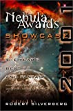 Featured Book - Nebula Awards Showcase 2001