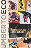 The Mysterious Flame of Queen Loana/Geoffrey Brock
