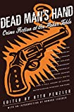 Dead Man's Hand: Crime Fiction at the Poker Table by Otto Penzler