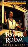 The Tower Room: The Egerton Hall Novels, Volume One - book cover picture