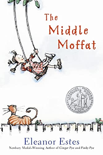 [The Middle Moffat]