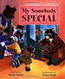 My Somebody Special