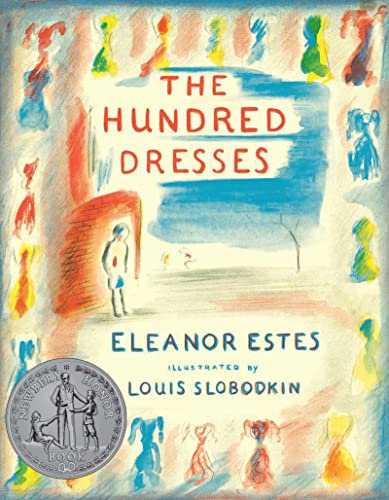 [The Hundred Dresses]