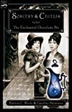 Sorcery and Cecelia or The Enchanted Chocolate Pot by Patricia C. Wrede