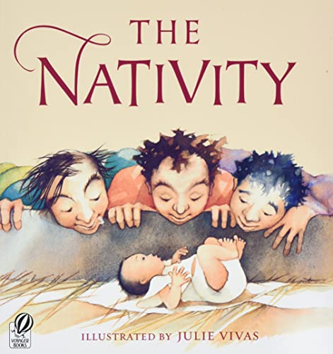 [The Nativity]