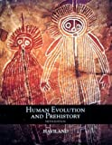 yanomamo case studies in cultural anthropology The yanomamo case studies in cultural anthropology have free times read the yanomamo case studies in cultural anthropology writer by maximilian.