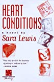 Heart Conditions - book cover picture